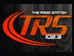 TRS radio Roma in diretta