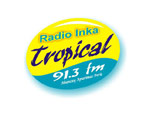 Radio INKA TROPICAL vivo