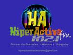 Hiperactiva FM
