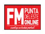 FM Punta del Este Online