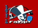 Las Murgas Radio