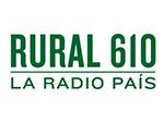 Radio Rural 610AM