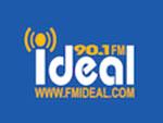 Radio Ideal en vivo