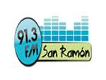 San Ramon Canelones