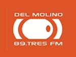 Del Molino Canelones