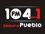 Emisora Pueblo Durazno