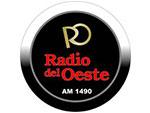 Radio del Oeste