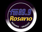 Radio Rosario 89.9 fm en vivo