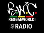 Reggae World Radio