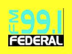 Federal Fm Minas