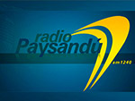 Radio Paysandù 1240 AM en vivo