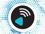 Radio Charrúa en vivo