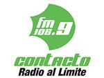 Contacto FM
