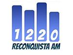 Radio Reconquista