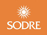 Sodre 1050 AM