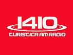 Radio Turistica en vivo
