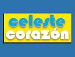 Radio Celeste Corazòn en vivo