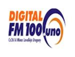 Digital Fm Minas en vivo