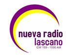 Nueva Radio Lascano