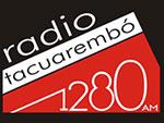 Radio Tacuarembó