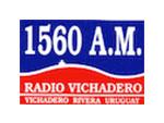 Radio Vichadero en vivo