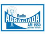 Radio AgraciadaMercedes