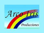 Arco Iris Producciòn en vivo