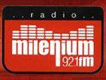 Milenium Fm en vivo