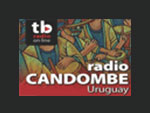Escuchar Radio Candombe en directo