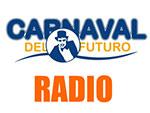 Radio Carnaval del Futuro en vivo