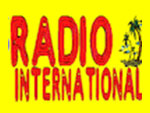 Radio International Pescara