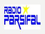 Radio Parsifal Pescara