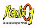 Radio C1 Pescara in diretta