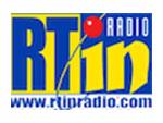 RT In radio
