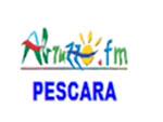 Abruzzo Fm Pescara in diretta