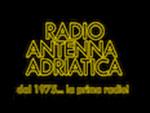 Antenna Adriatica in diretta