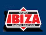 Radio Ibiza Roccaraso