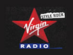 Virgin Radio Pescara