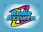Radio Azzurra Teramo