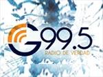 Genesis Radio 99.5 en vivo