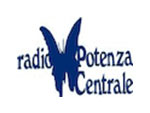 Radio Potenza Centrale