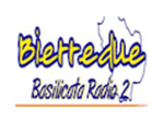 Basilicata Radio Due in diretta