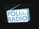 Poli Radio in diretta
