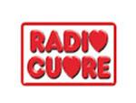 Radio Cuore Potenza in diretta