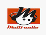Multi Radio Lucano