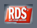 RDS Potenza
