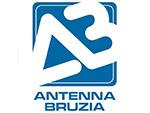 Antenna Bruzia in diretta