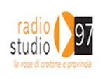 Radio Studio Crotone