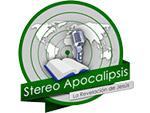 Stereo Apocalipsis 91.9 FM vivo