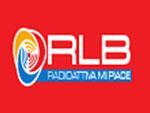 RLB Cosenza